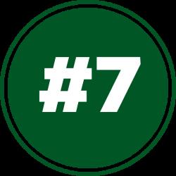 Running Pass 7